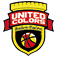 UCBB-Baden-Baden-Basketball-Favicon-iPhone